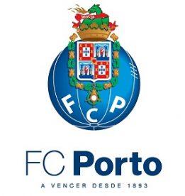 FC_Porto_logo_sml