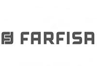 farfisa_logo