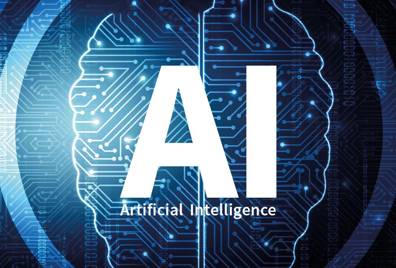 Inteligência Artificial e Aprendizagem Profunda