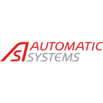 automatic_system