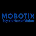 mobotix_beyond_human